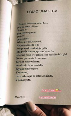 Often we find it difficult to express our sincere feelings and love with words. That is why in this article we have collected the greatest love quotes of famous personalities. The Words, More Than Words, Poetry Quotes, Book Quotes, Me Quotes, Ex Amor, Quotes En Espanol, Feminist Quotes, Spanish Quotes