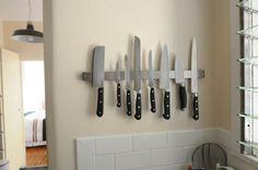 kitchen organization.