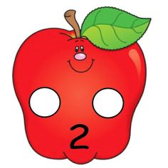 Fun number flashcards for preschool - Numbers Preschool, Math Numbers, Preschool Math, Letters And Numbers, Number Flashcards, Flashcards For Kids, Phonics Song, Alphabet Phonics, Math Games