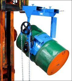 Custom Forklift Attachment Models https://www.essexdrumhandling.com/Custom-Forklift-Attachment-Models-p/custom-forklift-attachment.htm