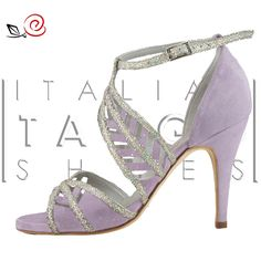 New arrivals at www.italiantangos... !! Discover Edy model! You can choose different materials and colors! Design your shoes!