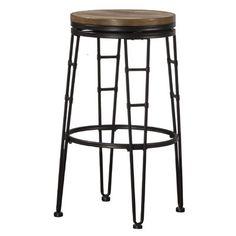 10 best amish bar stools images bar chairs bar stool chairs bar rh pinterest com