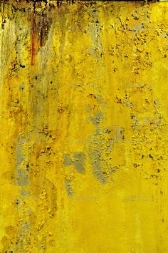 Grunge yellow wall ... abstract, ancient, antique, architecture, art, backdrop, background, blank, broken, brown, building, cement, color, colour, concrete, crack, decay, design, dirty, faded, grunge, grungy, industrial, old, orange, paint, pattern, plaster, retro, rough, rust, stone, texture, textured, vintage, wall, wallpaper, weathered, yellow