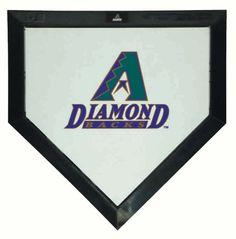 MLB Arizona Diamondbacks Mini Home Plate Schutt http://www.amazon.com/dp/B000PSND60/ref=cm_sw_r_pi_dp_MHKYvb0AFDR7X