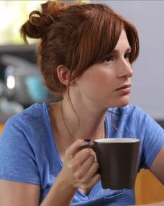 "YOU'RE THE WORST -- ""Equally Dead Inside"" -- Episode 107 (Airs Thursday, August 28, 10:30 pm e/p) -- Pictured: Aya Cash as Gretchen Cutler -- CR: Byron Cohen/FX"
