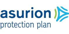 2 Year Asurion Golf Equipment Protection Plan ($150-174.99)