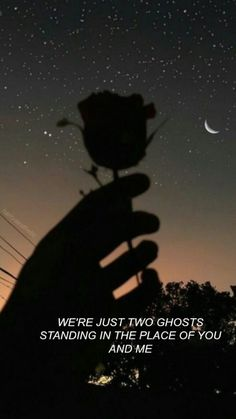 Two Ghosts by Harry Styles Harry Styles Snl, Harry Styles Tattoos, Harry Styles Quotes, Harry Styles Mode, Harry Styles Imagines, Harry Styles Lockscreen, Harry Styles Wallpaper, One Direction Lyrics, One Direction Wallpaper