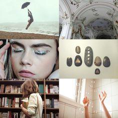 pisces aesthetic | Tumblr