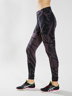 Urban Outfitters Nails It With A Motivating New Collection. Ropa Deportiva  MujerRopa ... 87c8250b519fe
