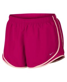 Nike Plus Size Tempo Dri-fit Track Shorts - Red Running Shorts, Nike Shorts, Gym Shorts Womens, Athletic Shorts, Dress For Petite Women, Women's Plus Size Jeans, Tennis Clothes, Plus Size Women, Nike Women