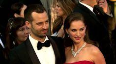 Natalie Portman dice que su Oscar es un 'ídolo falso'