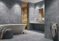 Galeria łazienek - zdjęcia, gotowe projekty - Domni.pl Bathroom Styling, Bathroom Interior Design, Bathroom Storage, Bathroom Lighting, Bathroom Organization, Bathroom Cleaning, Interior Decorating, Decorating Ideas, Bad Inspiration