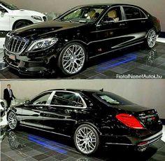 950 Like, 7 Kommentare - Mercedes Benz AMG & Maybach ( . Mercedes Auto, Mercedes Benz Maybach, Mclaren Mercedes, Bugatti, Lamborghini, Ferrari, Maserati, Audi, Porsche