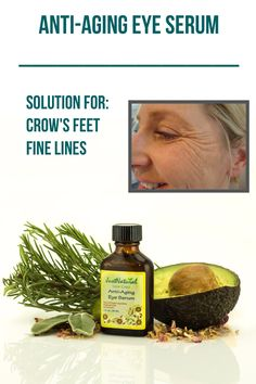 Gentle, non-irritating formula reduces wrinkles and other signs of aging.
