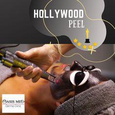 """Η laser αφαίρεση της μαύρης μάσκας ενεργού άνθρακα λειτουργεί ως """"παγίδα"""" για τις τοξικές ουσίες, ενεργοποιεί τους ινοβλάστες, χαρίζει επανορθωτική δράση και λάμψη! #Hollywood Peel for Total #SkinRejuvenation ☎ Ηράκλειο 2810301777 ☎ Ρέθυμνο 2831036034 ☎ Αγ. Νικόλαος 2841022860 #carbonlaser #carbonlaserpeel #laserpeel #hollywoodpeel #spectra #spectrapeel #carbonfacial #chinadollfacial #peeling #πήλινγκ #ανάπλαση #spectralaser #qswitched #rejuvenation #resurfacing #αντιγήρανση #κρήτη #crete Botox Lips, Cosmetic Treatments, Clinic, Hollywood, Cosmetics, Beauty Products, Drugstore Makeup"""