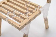 houten-stoel-hars-as