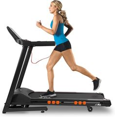 Best Folding Treadmill UK for Home- Buying Guide | Muscle Plus UK Stereo Speakers, Bluetooth Speakers, Folding Treadmill, Good Treadmills, Running Machines, Build Muscle Fast, Powered Speakers, Space Saving Storage, App Control