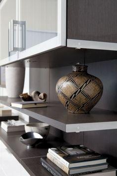 California Closets Kicks Off National Decorating Month With New Design  Inspiration    BERKELEY, Calif