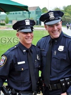 For uniforms fetish officer law