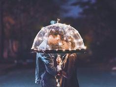 Romantic and Dreamlike Portrait Photography by Brandon Woelfel Light Photography, Creative Photography, Couple Photography, Portrait Photography, Photography Ideas, Brandon Woelfel, Image Couple, Foto Blog, Shooting Photo