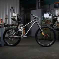 Mountian Bike, Mountain Bike Trails, Hamster Wheel, Downhill Bike, Folding Bicycle, Park Trails, Bmx Bicycle, Bike Frame, Road Bikes