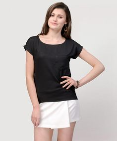 Buy tops for women online in India at lowest price at http://www.yepme.com/products.aspx?sCatId=2&pCatId=Cat40&CID=40&pSubName=Tops .