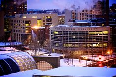 Dear Northeastern University,    You look gorgeous and I'm visiting you sometime soon but why you gotta take all my money? Gosh $60,000 seems a little much don't you think?