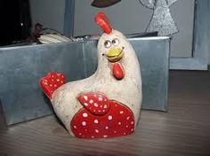 Výsledek obrázku pro keramika velikonoce