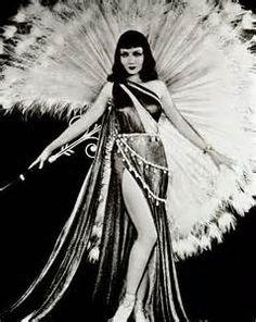 1940s 1950s pin up girls Colbert Claudette