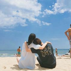 Cute Photography, Couple Photography Poses, Ulzzang Couple, Ulzzang Girl, Ulzzang Korea, Korean Couple, Best Couple, Wedding Couples, Cute Couples