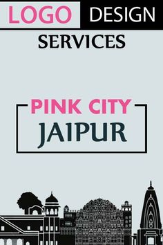 Logo Design Services - Jaipur