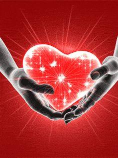 amore-immagine-animata-0167.gif (240×320)