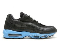 This domain may be for sale! Air Max 95, Nike Air Max, Air Max Sneakers, Sneakers Nike, Super Deal, Birkenstock Sandals, Adidas Shoes, Rihanna, Top Sales