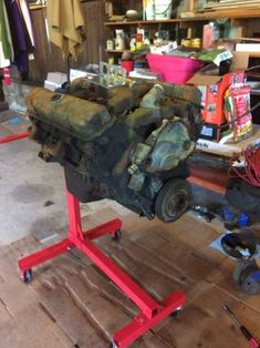 Engine Repair, Engine Rebuild, Motor Engine, Car Engine, Tactical Seat Covers, 240z Datsun, Build A Ford, Crate Motors, Car Buying Tips