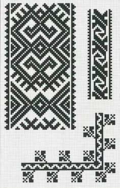 Rugs, Crochet, Decor, Art, Dots, Couture Embroidery, Farmhouse Rugs, Art Background, Decoration
