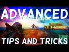 PLAYER Unknown's BATTLEGROUNDS TIPS AND TRICKS 10 ADVANCED BATTLEGROUNDS TIPS and TRICKS for VICTORY - http://freetoplaymmorpgs.com/battlegrounds-online/player-unknowns-battlegrounds-tips-and-tricks-10-advanced-battlegrounds-tips-and-tricks-for-victory