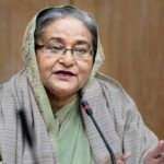 "#upm-buttons img { border-radius: 3px; box-shadow: 0 1px 4px rgba(0, 0, 0, 0.2); }  prime minister sheikh hasina on tuesday said the 'incidents of death' of innocent bangladeshis along the border are a matter of grave concern. ""the death incidents of innocent bangladeshis along the border areas are the matter of grave concern to us,"" she said. the prime minister made the remark whilst addressing a parade marking the [...] we¯ÍvwiZ"