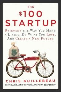 MARKETING BOOKS BUSINESS PEOPLE SHOULD READ