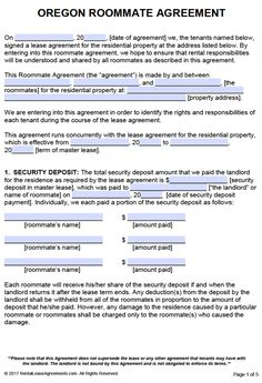 Roommate agreement template 06 lease pinterest roommate residential lease agreement template word free utah standard residential lease agreement form pdf word free residential lease agreement individual to platinumwayz