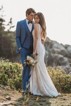 95698a5db2b Top 10 Wedding Dress Shopping Tips from a Real Bridal Stylist