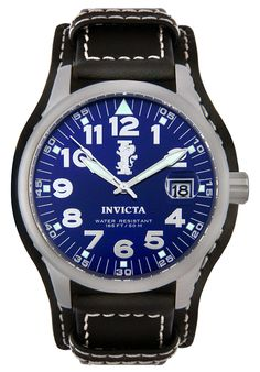 Price:$89.99 #watches Invicta 6104, The Invicta makes a bold statement with its intricate detail and design, personifying a gallant structure. It's the fine art of making timepieces.