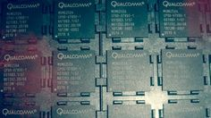 Qualcomm e Samsung unem-se para fabrico do Snapdragon 835