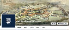 """This """"White Student Union"""" At UBC Is Almost Certainly A Hoax"""