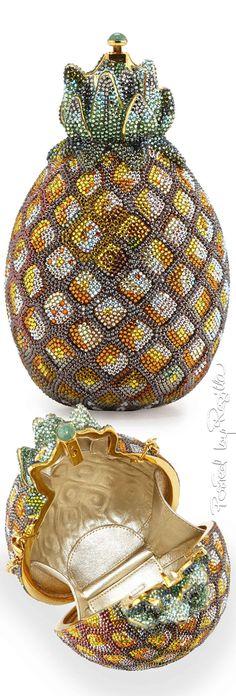 157 best Addicted to handbags images on Pinterest  2c1e21f95b6e7