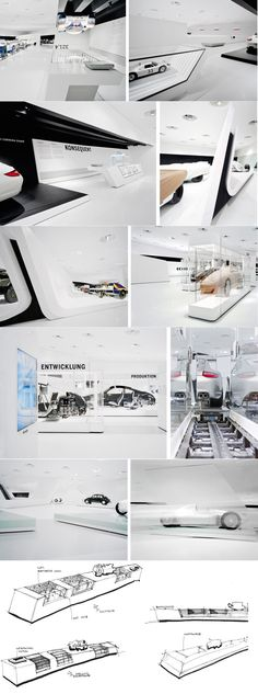 From : http://suedstudio.de/c/corporate-architecture/porsche-museum-stuttgart