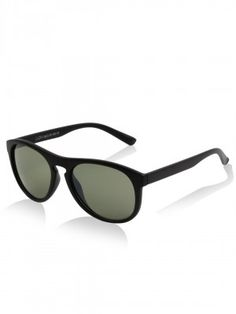 47d6099ab9 Buy Joe Black Black Classic Sunglasses Online only for Grab Men s Joe Black  Black Classic Sunglasses Online in India at best prices exclusively at KOOVS .