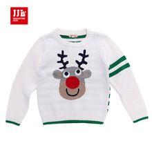 baby boy sweater sudaderas infant christmas sweater roupas infantis menina baby girl vest knitting pattern(China (Mainland))