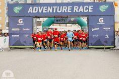 Terma Adventure Race / Miramar 2015 Social Media Marketing, Management, Racing, Adventure, Business, Instagram, Running, Auto Racing, Store