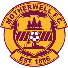 Motherwell F.C. - Wikipedia, the free encyclopedia