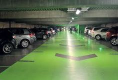 souterrain parking - Google zoeken